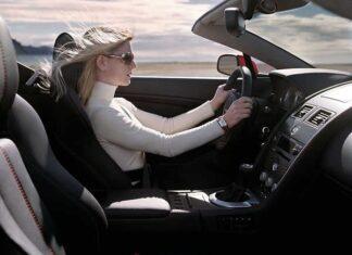 Mơ thấy ngồi trên xe ô tô đánh ngay cặp số thần Tài nào?