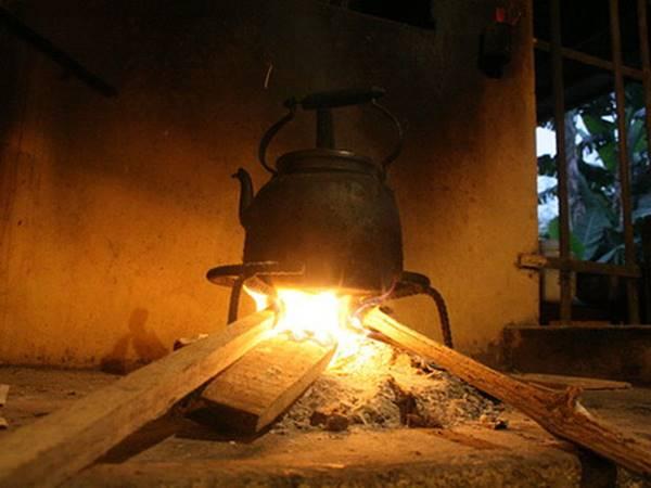 Giải mã giấc mơ thấy bếp lửa là điềm báo gì