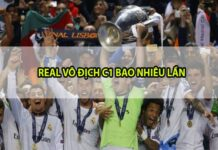 real-madrid-may-lan-vo-dich-c1-thanh-tich-an-tuong-cua-real