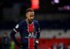 Tin BĐQT chiều 15/3 : Tương lai Neymar được ấn định