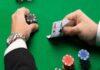 Bluff Poker là gì? Cách tối ưu kỹ thuật bluff trong poker online