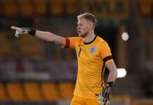 Những viên ngọc sáng giá của đội tuyển U21 Anh