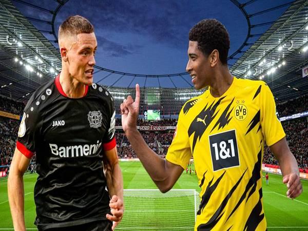 Cầu thủ sinh năm 2003 giá cao nhất theo transfermarkt 2021