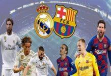MITOMTV.COM - Kênh xem trực tiếp bóng đá chất lượng cao