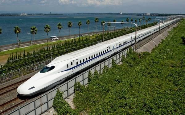 Nằm mơ thấy tàu hỏa là điềm báo gì? đánh lô đề hôm nay số mấy