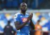 Tin chuyển nhượng 20/4:MU chuẩn bị chiêu mộ sao Senegal