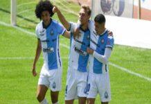 Soi kèo bóng đá Antofagasta vs Huachipato, 02h30 ngày 1/6