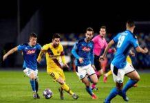 Bóng đá là gì? Nguồn gốc và lịch sử phát triển bóng đá