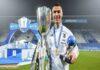 Chuyển nhượng tối 28/5: Ronaldo muốn rời Juventus