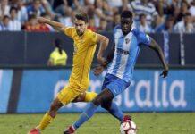 Soi kèo Tài Xỉu Alcorcon vs Sabadell (00h00 ngày 20/5)