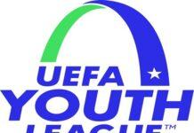 UEFA Youth League là gì? UEFA Youth League có lịch sử như thế nào?