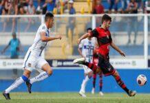Soi kèo bóng đá Operario Ferroviario vs Guarani, 05h00 ngày 2/6