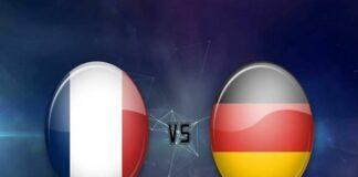Soi kèo Pháp vs Đức, 02h00 ngày 16/6 Euro 2020