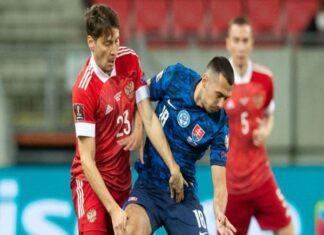Soi kèo Slovakia vs Bulgaria, 23h00 ngày 1/6 - Giao Hữu quốc tế