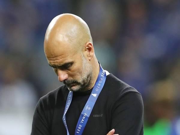 Tin Cup C1 15/6: Tuchel nói lời thật lòng về Guardiola