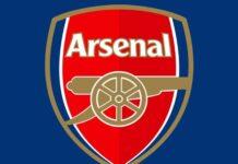 Ý nghĩa logo Arsenal và sự thay đổi qua các thời kỳ