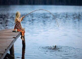 Nằm mơ thấy câu cá đánh con gì ăn chắc, có điềm báo gì
