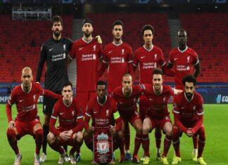 Bóng đá Anh trưa 27/7: Liverpool đã đủ cầu thủ nước ngoài trong đội hình