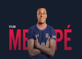 Tin bóng đá 26/7: Mbappe được khuyên nên ở lại Paris Saint-Germain