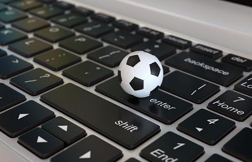 Nguyên nhân & Khắc phục: Tài khoản cá cược bóng đá bị khóa