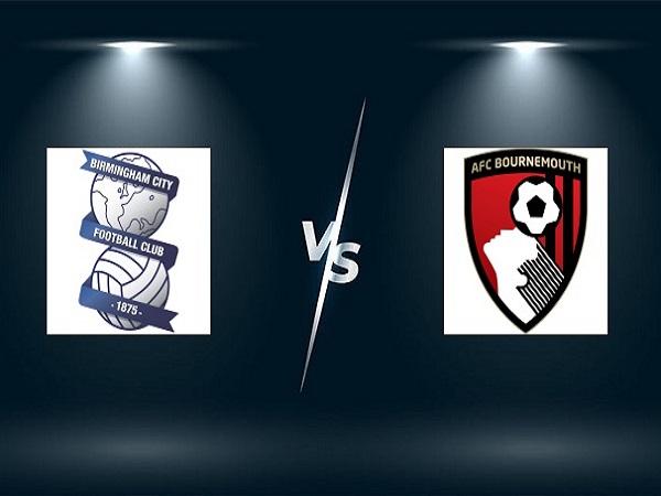 Soi kèo Birmingham vs Bournemouth – 01h45 19/08, Hạng Nhất Anh
