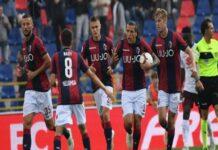 Soi kèo Bologna vs Ternana, 23h00 ngày 16/8 - Cup QG Italia