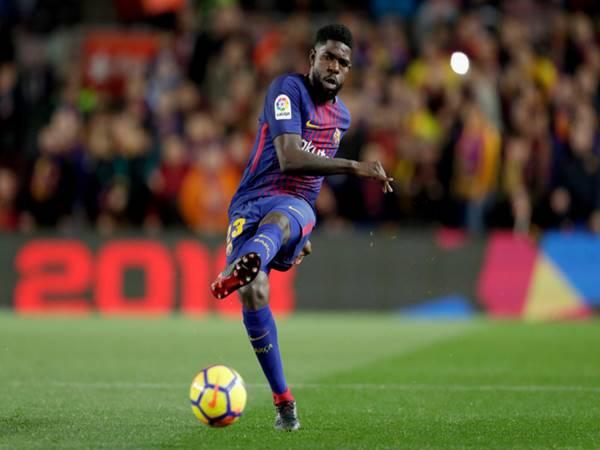 Tin chuyển nhượng 13/8: Sau Messi, ngôi sao tiếp theo chuẩn bị rời Barca
