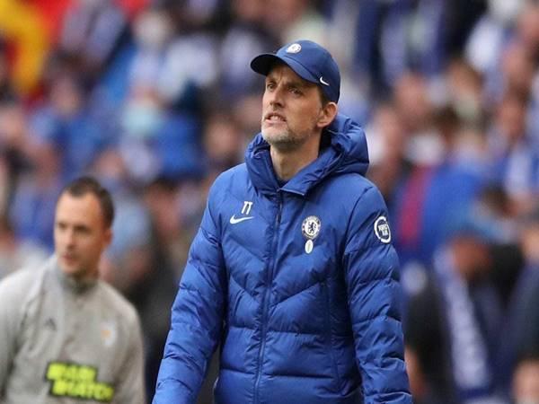 Tin chuyển nhượng 4/8: Chelsea lên danh sách tiễn 10 cầu thủ