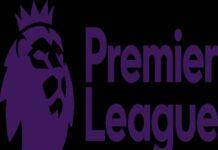 Premier League là gì? Tìm hiểu về giải đấu Ngoại Hạng Anh