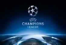 champions-league-la-gi-va-nhung-dieu-thu-vi-cup-c1