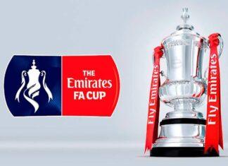 FA Cup là gì? Quy định và thể thức thi đấu Cup FA mới nhất