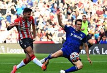 Soi kèo Châu Á Southampton vs Burnley (21h00 ngày 23/10)