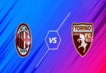 Soi kèo Milan vs Torino, 01h45 ngày 27/10 - Serie A
