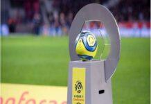 Ligue 1 là giải gì? Những đội bóng nào đã từng lên ngôi vô địch